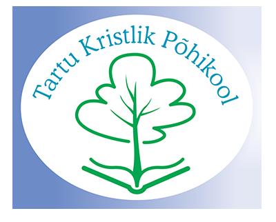 logo_suur