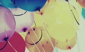 colorful_smiley_face_ballons-5140