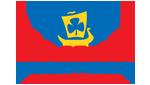saaremaalihatööstus copy