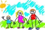 stick-family-1449578741cAV (1)